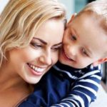 Child Custody Rights South Africa