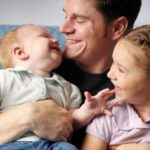 Fathers Visitation Rights South Africa