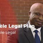 Clientele Legal protection plans