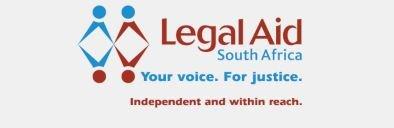 Legal Aid Services